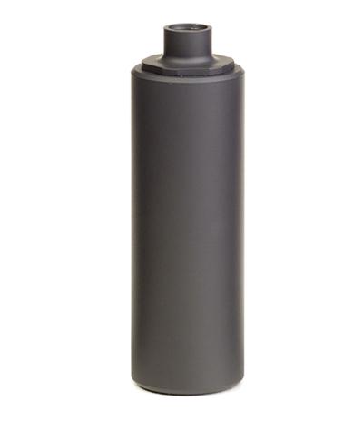 Ase Utra SL6i cal 9.3 M17x1 spigot