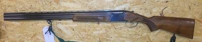 """Baikal MP-27-IC, 26 """", cal. 12/ 70 , TT=1"""