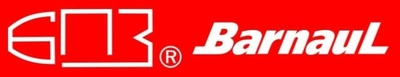 Barnaul FMJ 7,97g / 123gr, cal 7,62x39 (500 kpl )