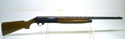 Benelli SL 80
