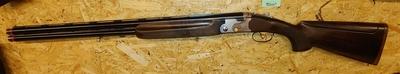 "Beretta 682 Gold E, cal 12/76, 30 "", TT=1"