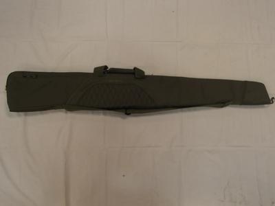 Beretta vihreä laukku