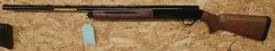 Browning A5 One cal. 12/76 TT=3