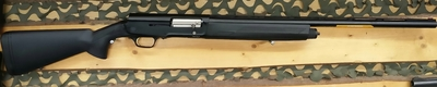 "Browning A5 one comp. cal.12/89 28"" TT=3"