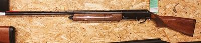 Browning B-80-SL, cal 12/70, TT=3