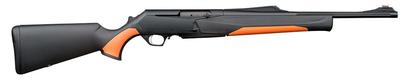 Browning BAR cal.30-06 TT=3