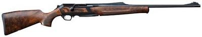 Browning Maral, cal 9,3 X 62, TT=2