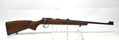 CZ 455 Standard