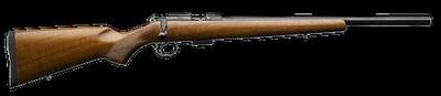 CZ 455 Varmint .17 HMR P-H