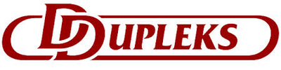 DDupleks Dupo28 28g Slug (5kpl rasia) 12/70