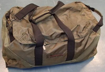 Deerhunter laukku iso