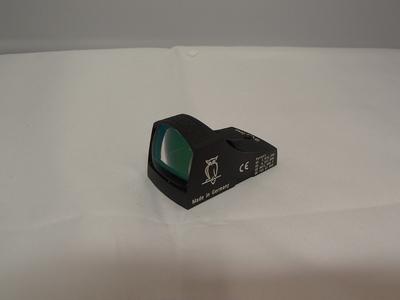 Docter sight III D3,5