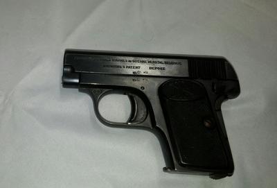 FN 06, ca. 6,35, TT=3