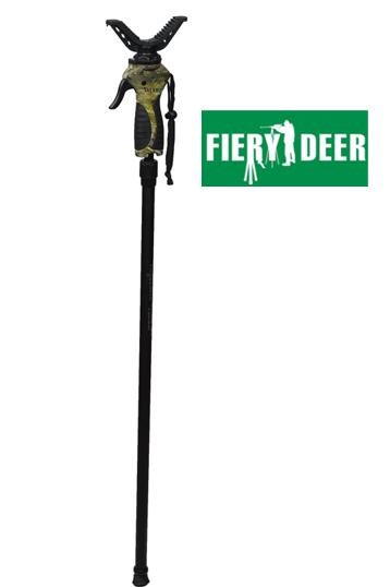 Fiery Deer Gen4 Monopod - Ampumatuki