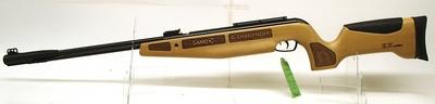 Gamo G-Challenger-IGT