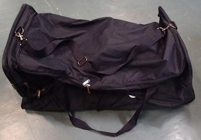 Gehmann laukku