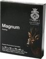 Gyttorp Magnum Hunting 42g 3,7mm +3,2mm (10 kpl rasia)