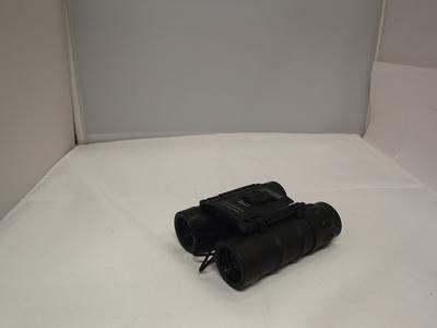 Hawke Sport Optics Compact 8x21 kiikarit
