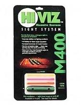 Hi Viz Magnetic front sight, m-series