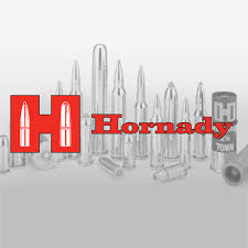 Hornady V-Max 22cal 55gr 100kpl