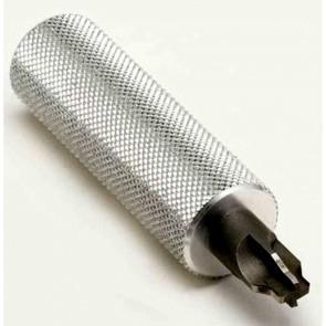 Hornady nallitilan kaavin LG Primer pocket reamer kit
