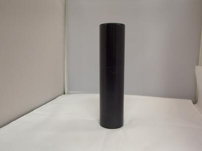 "Jaki classic i .222 M14x1 ""spigot"" äänenvaimennin"