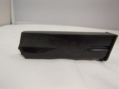 Kassna Mauser 9mm lipas