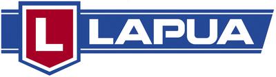 Lapua Lock Base FMJ B466 9,72g / 150gr (20kpl rasia) .308 WIN