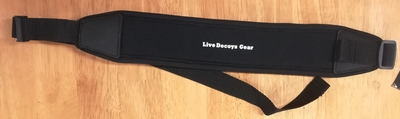 Live decoys gear