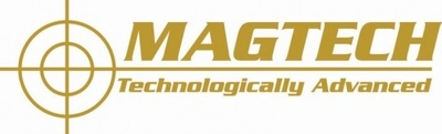 Magtech Large Pistol & Revolver 2,5 Nalli 1000kpl