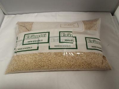 Maissipuru 1kg kiilloitukseen