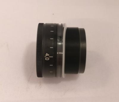 Mod 520A22