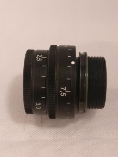 Mod 535