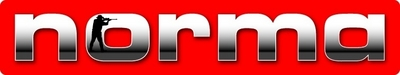 Norma Barnes T-Shock 9,7g / 150gr (20kpl rasia) .300 WSM