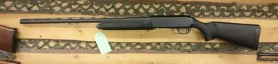 Remington 870 V3 Super magnum, cal 12/76, TT=3