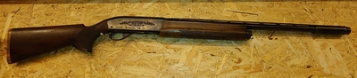 Remington Mod 1100, cal 12/70, TT=3