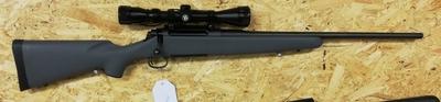 Remington mod.710 cal. 30-06
