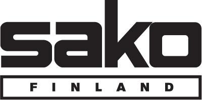 Sako Arrowhead II Muovikärki SP11,7 / 180gr (20kpl rasia) .308 WIN