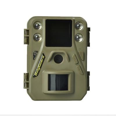 Scout Guard SG520-12M Riista- ja Valvontakamera Scout Guard SG520-12M Riista- ja Valvontakamera