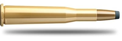 Sellier & Bellot 6,5x52R 7,6g SP 20ptr Rasia