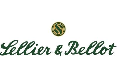 Sellier & Bellot FMJ 3,24g / 50gr (20kpl rasia) 5,6x50 R MAG