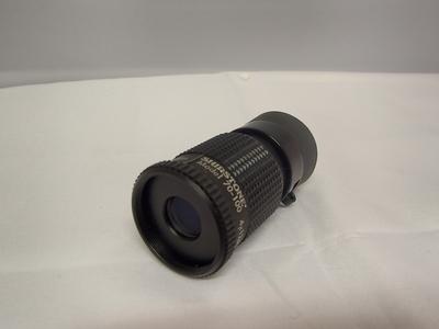 Shirstone Temic Sight -taskukaukoputki 4x12