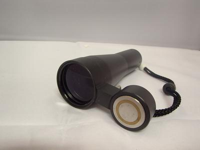 Shirstone binocular scope sighter