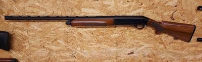 Stoeger M2000, cal 12/76, TT=3