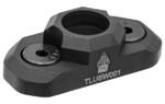 Sun Optics M-lok hihnalenkkiadapteri