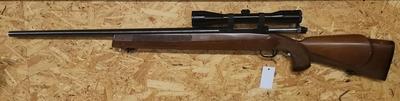 Tikka LSA-55 cal. 308 TT=2