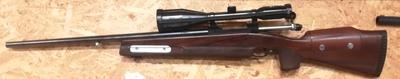 Tikka M55 cal.222
