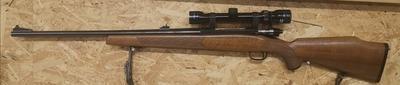 Tikka M65 cal. 30-06 TT=2