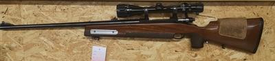 Tikka M65 cal. 308 TT=2