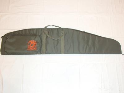 Tikka T3 laukku